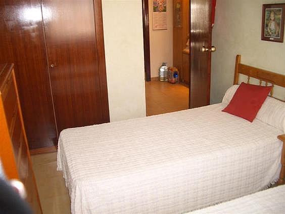 Apartamento en venta en plaza Catalunya, Sant Antoni de Calonge - 322110775