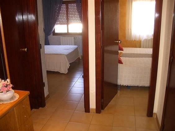 Apartamento en venta en plaza Catalunya, Sant Antoni de Calonge - 322110778