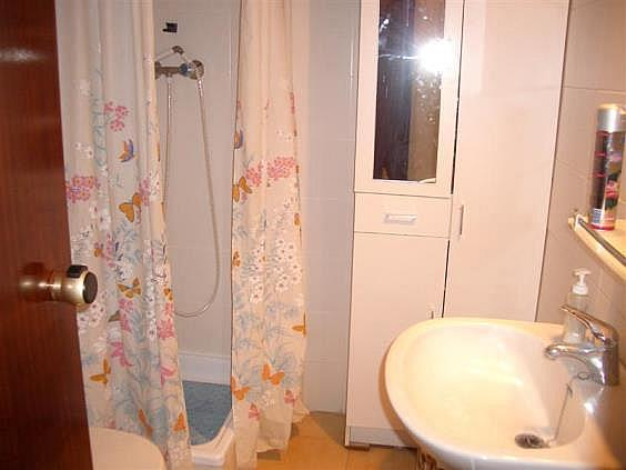 Apartamento en venta en plaza Catalunya, Sant Antoni de Calonge - 322110781