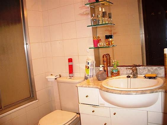 Apartamento en venta en plaza Catalunya, Sant Antoni de Calonge - 322110784