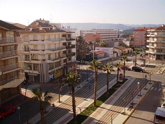 Apartamento en venta en plaza Catalunya, Sant Antoni de Calonge - 322110793