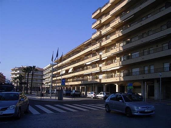 Apartamento en venta en plaza Catalunya, Sant Antoni de Calonge - 322110799
