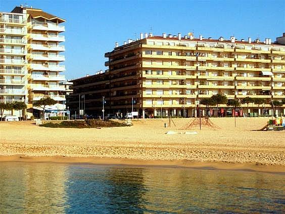 Apartamento en venta en plaza Catalunya, Sant Antoni de Calonge - 322110802