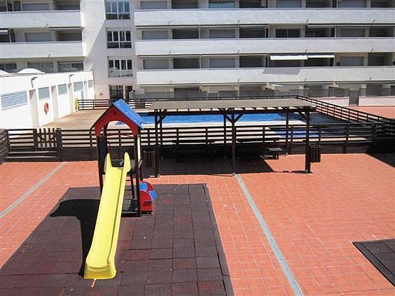 Apartamento en venta en calle Triadors, Sant Antoni de Calonge - 322110805