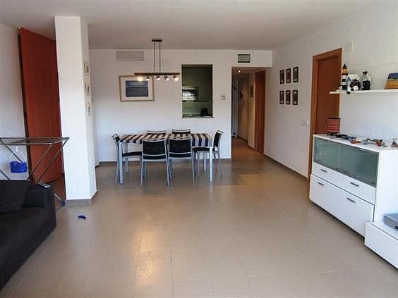 Apartamento en venta en calle Triadors, Sant Antoni de Calonge - 322110808