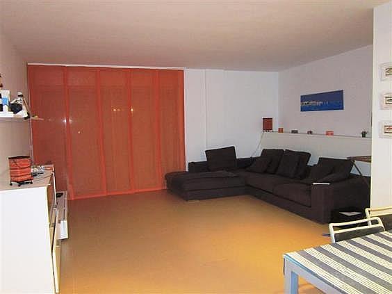 Apartamento en venta en calle Triadors, Sant Antoni de Calonge - 322110811