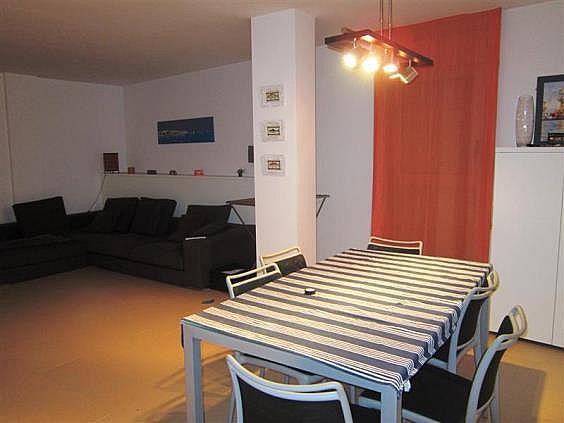 Apartamento en venta en calle Triadors, Sant Antoni de Calonge - 322110817