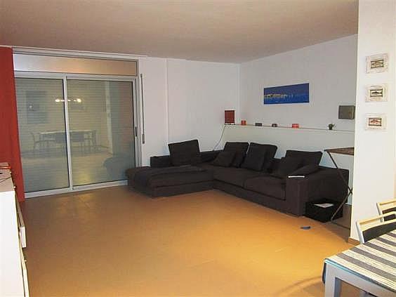 Apartamento en venta en calle Triadors, Sant Antoni de Calonge - 322110820