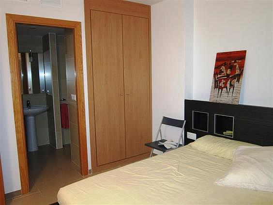 Apartamento en venta en calle Triadors, Sant Antoni de Calonge - 322110829