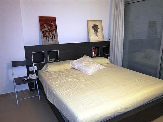Apartamento en venta en calle Triadors, Sant Antoni de Calonge - 322110832