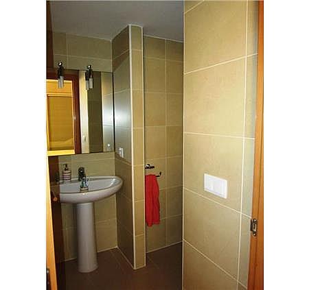 Apartamento en venta en calle Triadors, Sant Antoni de Calonge - 322110835