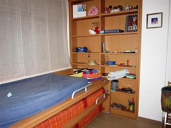 Apartamento en venta en calle Triadors, Sant Antoni de Calonge - 322110838