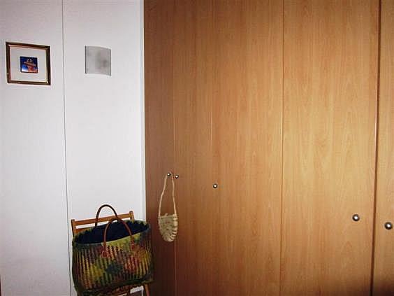 Apartamento en venta en calle Triadors, Sant Antoni de Calonge - 322110841