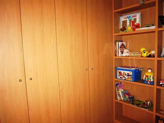 Apartamento en venta en calle Triadors, Sant Antoni de Calonge - 322110844