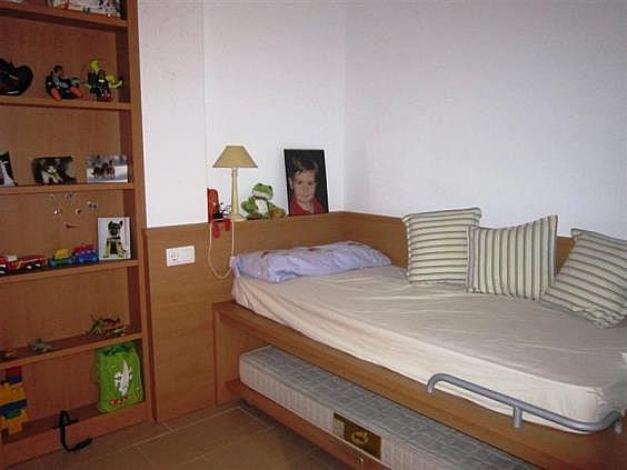 Apartamento en venta en calle Triadors, Sant Antoni de Calonge - 322110847