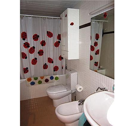 Apartamento en venta en calle Triadors, Sant Antoni de Calonge - 322110850