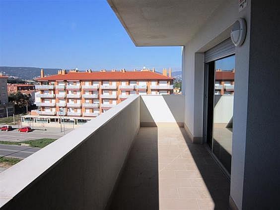 Apartamento en venta en calle Triadors, Sant Antoni de Calonge - 322110853