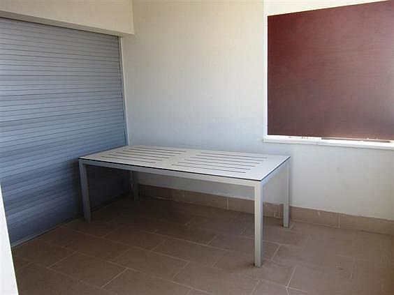Apartamento en venta en calle Triadors, Sant Antoni de Calonge - 322110856