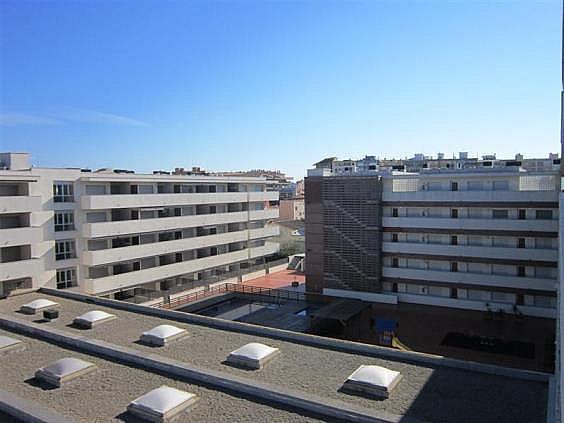 Apartamento en venta en calle Triadors, Sant Antoni de Calonge - 322110859