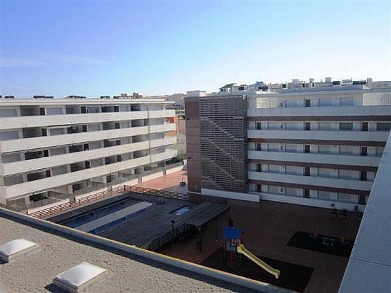 Apartamento en venta en calle Triadors, Sant Antoni de Calonge - 322110862
