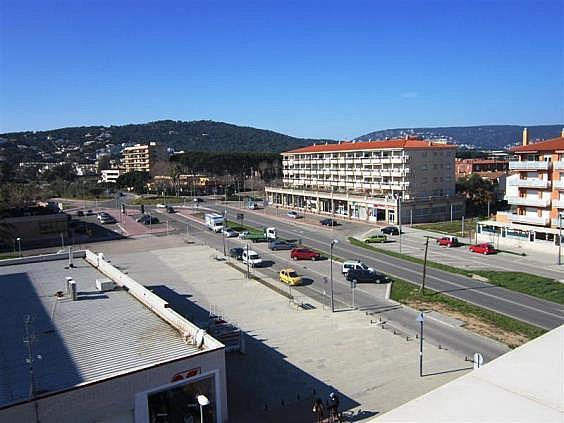 Apartamento en venta en calle Triadors, Sant Antoni de Calonge - 322110865