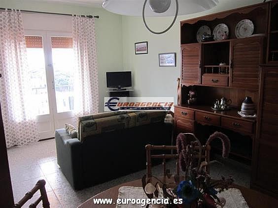 Apartamento en venta en calle Unio, Sant Antoni de Calonge - 322110961