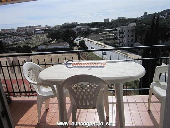 Apartamento en venta en calle Unio, Sant Antoni de Calonge - 322110964