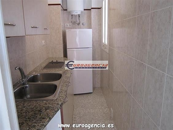 Apartamento en venta en calle Unio, Sant Antoni de Calonge - 322110967