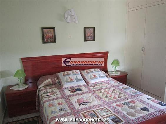 Apartamento en venta en calle Unio, Sant Antoni de Calonge - 322110973