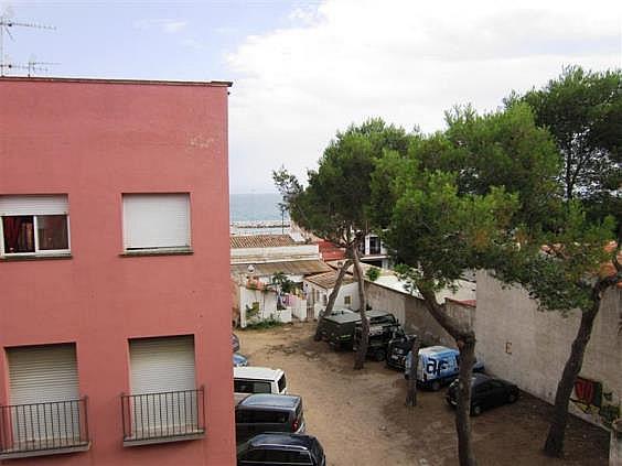 Apartamento en venta en calle Sant Antoni, Sant Antoni de Calonge - 322112005