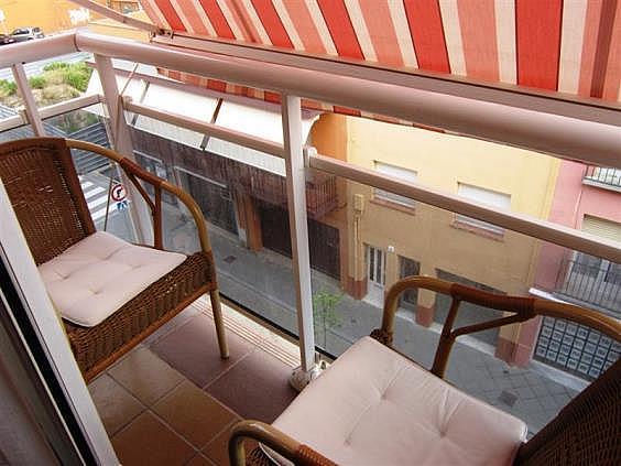 Apartamento en venta en calle Sant Antoni, Sant Antoni de Calonge - 322112014
