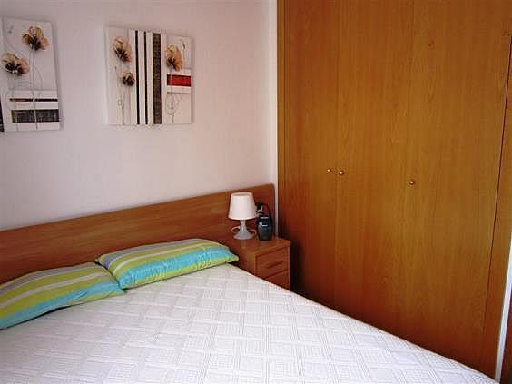 Apartamento en venta en calle Sant Antoni, Sant Antoni de Calonge - 322112026