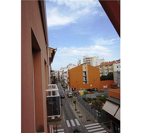 Apartamento en venta en calle Sant Antoni, Sant Antoni de Calonge - 322112059