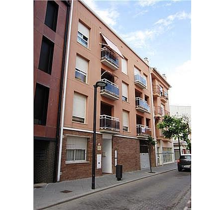 Apartamento en venta en calle Sant Antoni, Sant Antoni de Calonge - 322112062