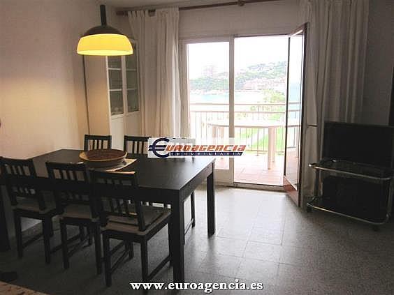 Apartamento en venta en calle Ferran Agullo, Sant Antoni de Calonge - 329205242
