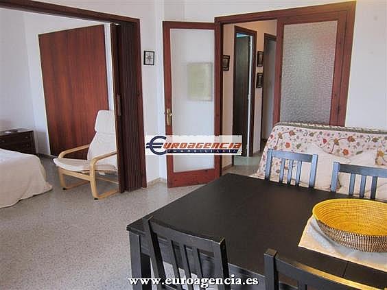 Apartamento en venta en calle Ferran Agullo, Sant Antoni de Calonge - 329205248