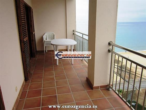 Apartamento en venta en calle Ferran Agullo, Sant Antoni de Calonge - 329205254