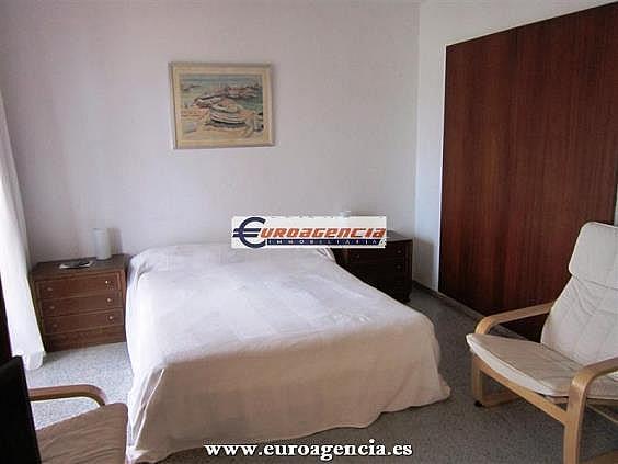 Apartamento en venta en calle Ferran Agullo, Sant Antoni de Calonge - 329205263