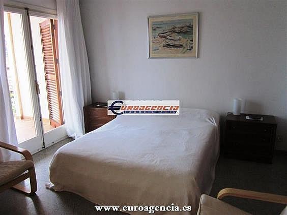 Apartamento en venta en calle Ferran Agullo, Sant Antoni de Calonge - 329205266