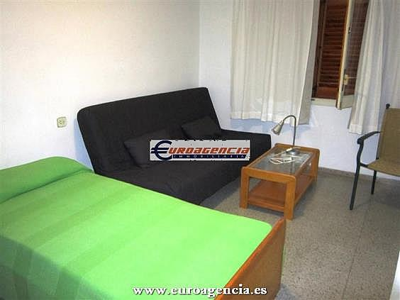 Apartamento en venta en calle Ferran Agullo, Sant Antoni de Calonge - 329205269