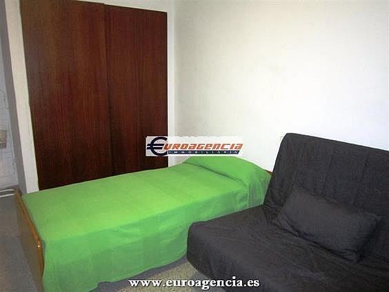 Apartamento en venta en calle Ferran Agullo, Sant Antoni de Calonge - 329205272