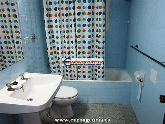 Apartamento en venta en calle Ferran Agullo, Sant Antoni de Calonge - 329205275