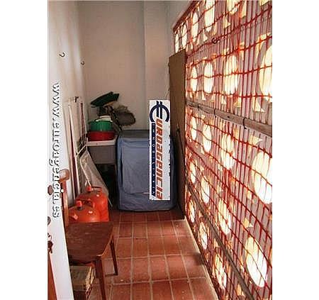 Apartamento en venta en calle Ferran Agullo, Sant Antoni de Calonge - 329205278