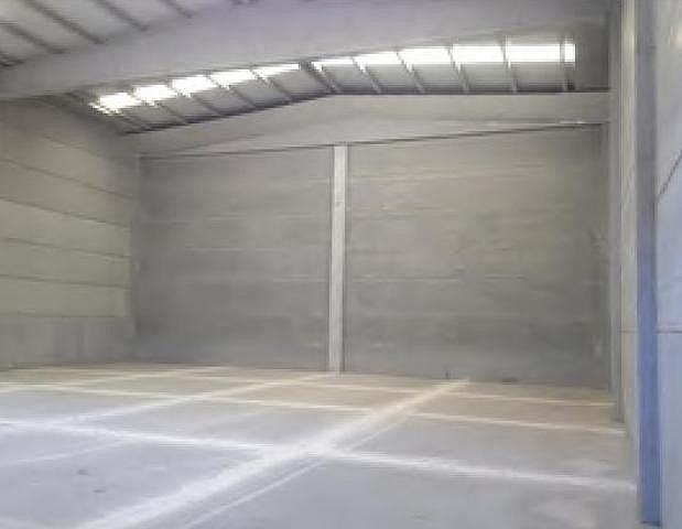Imagen del inmueble - Nave industrial en alquiler en calle Subble Torre Rivera, Lleida - 321296648
