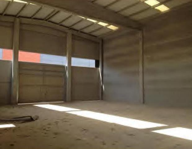 Imagen del inmueble - Nave industrial en alquiler en calle Subble Torre Rivera, Lleida - 321296651
