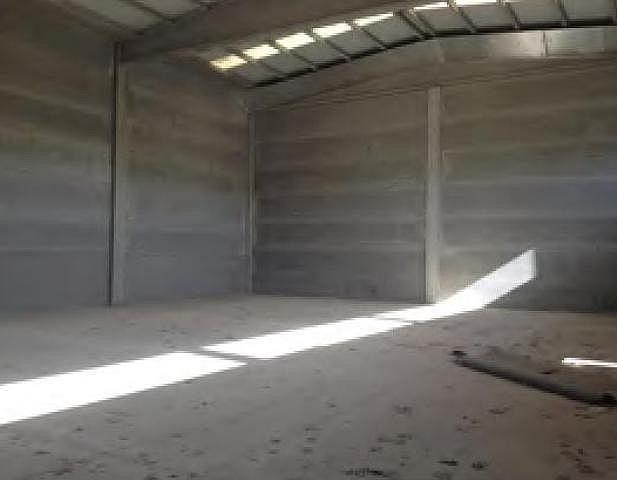 Imagen del inmueble - Nave industrial en alquiler en calle Subble Torre Rivera, Lleida - 321296654
