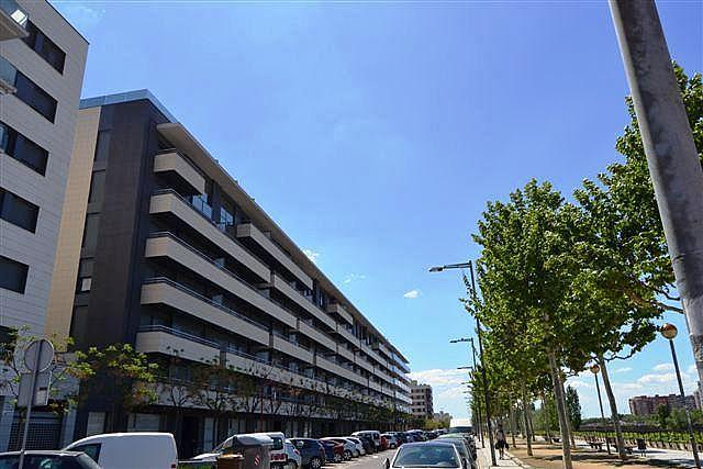 Imagen del inmueble - Piso en alquiler en calle Jaume II, Lleida - 321299015