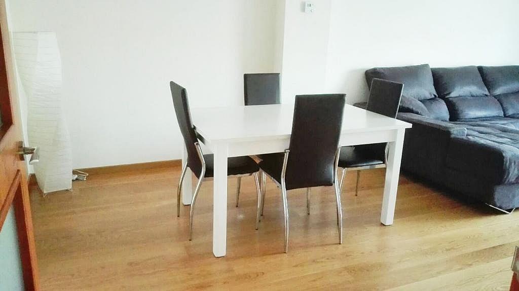 Imagen del inmueble - Piso en alquiler en calle Jaume II, Lleida - 321299027