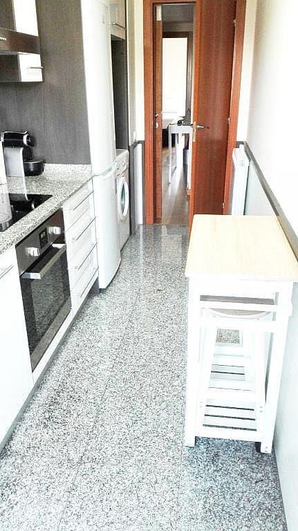 Imagen del inmueble - Piso en alquiler en calle Jaume II, Lleida - 321299048
