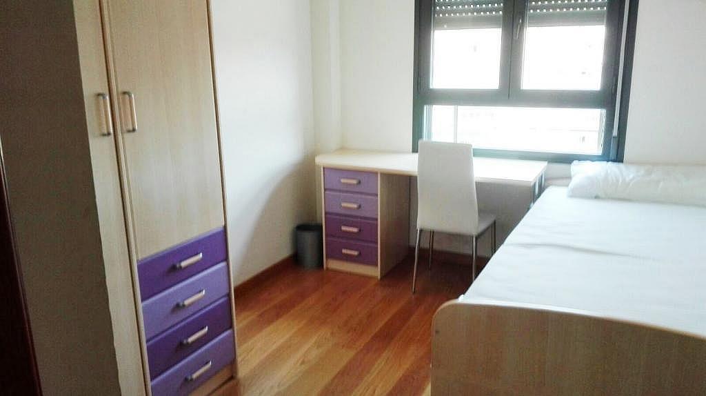 Imagen del inmueble - Piso en alquiler en calle Jaume II, Lleida - 321299060